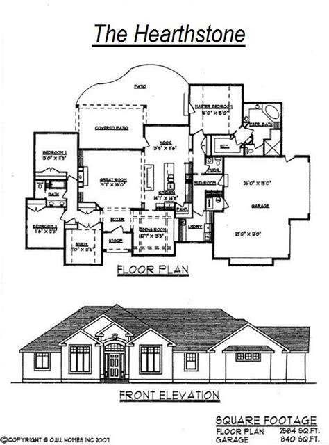 extended family house plans extended family house plans 28 images 50 best extended