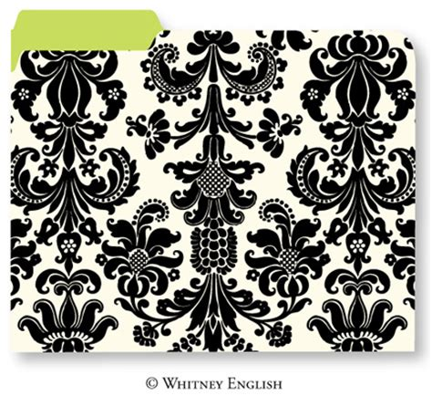 damask desk accessories damask home office storage accessories girlypc