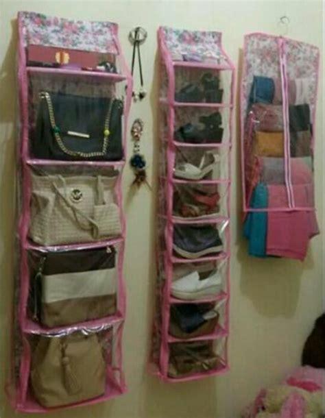 Promo Paket Rak Tas Sepatu Jilbab promo boombastis suryaguna distributor alat rumah