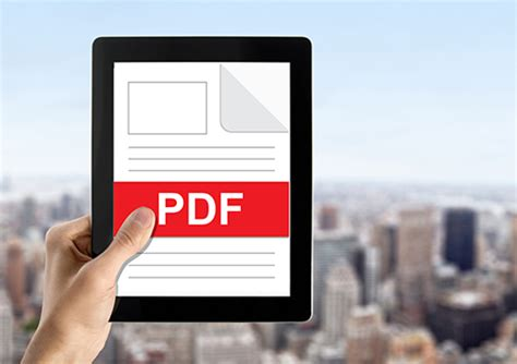 best pdf viewer top 5 android pdf viewers to view pdf on android