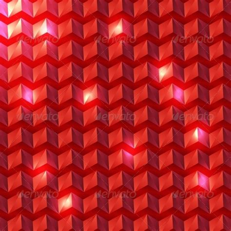 triangle pattern css vector triangle abstract background card shadow jquery
