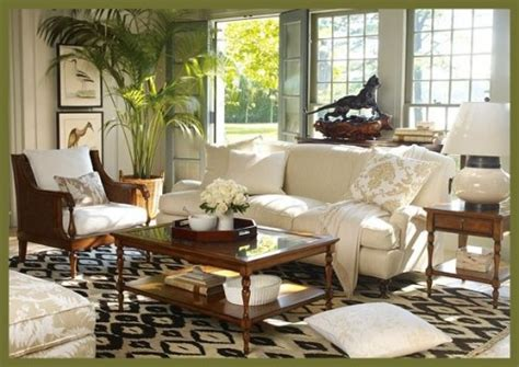 colonial style home decor eye for design tropical british colonial interiors
