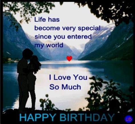 Happy Birthday Quotes To Husband Husband Happy Birthday Quotes Birthdays Pinterest