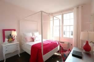 simple teenage bedroom ideas simple teenage girl bedroom ideas simple teenage bedroom