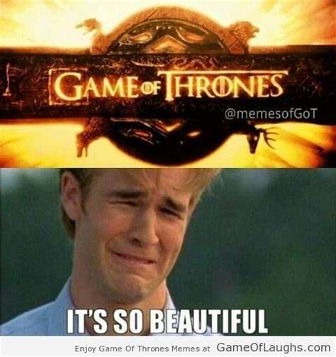 images  game  thrones  pinterest