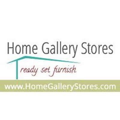 home gallery stores homegallery