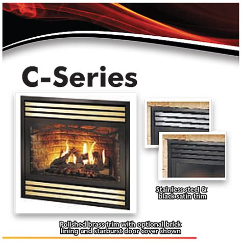 montigo fireplace parts fireplaces