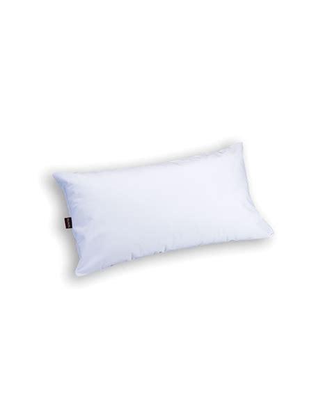fundas almohadas funda de almohada belnou respira transp