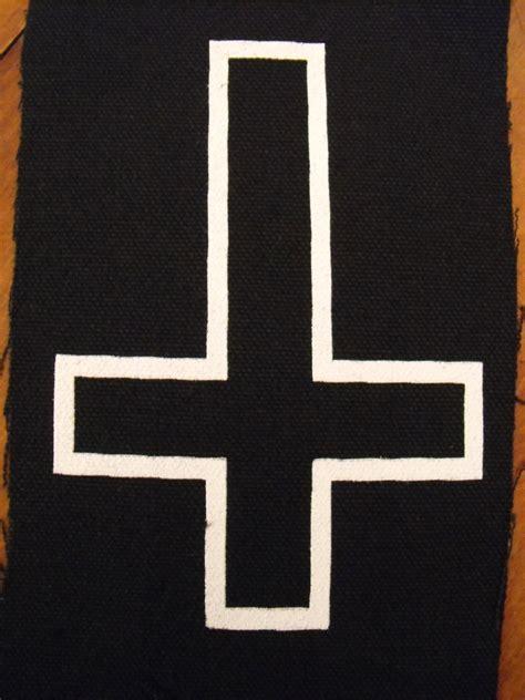 satanic home decor 100 satanic home decor occult hail satan baphomet