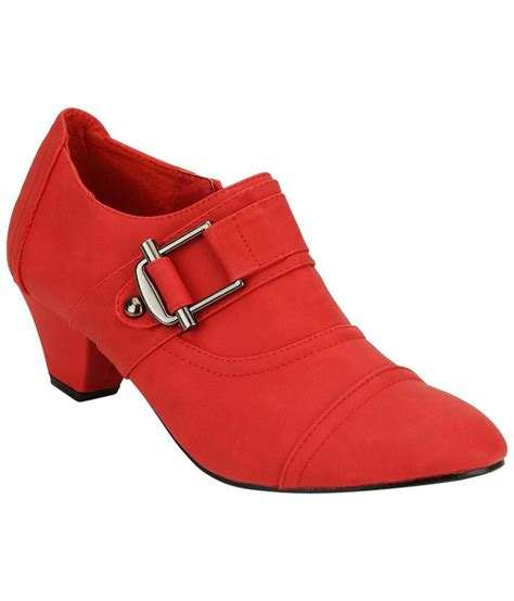 yepme ankle length boots for price in india buy