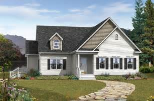 clayton homes america s largest home builder opening