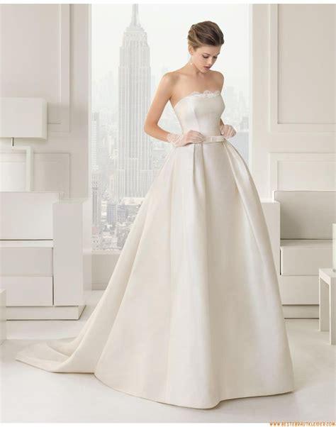 Hochzeitskleid Satin by 59 Besten Vintage Brautkleider Bilder Auf