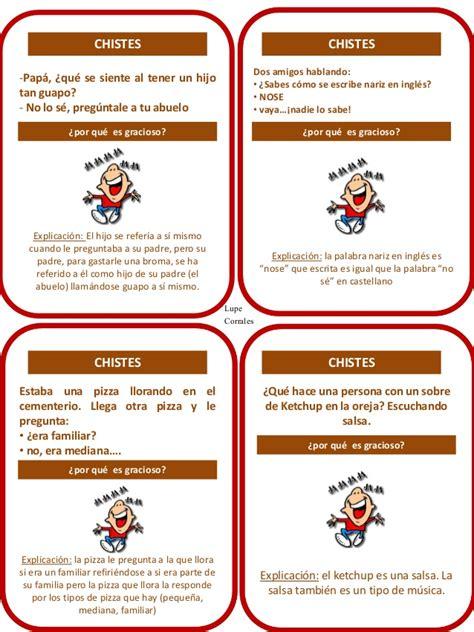 ejemplos de preguntas con doble sentido trivial 4 doble sentido