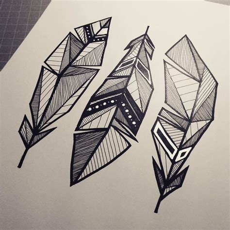 25 Best Ideas About Geometric Drawing On