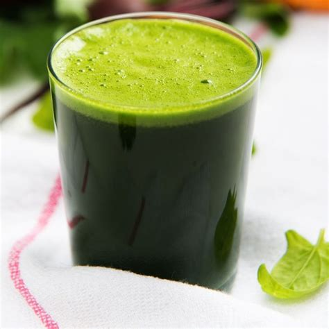 Juice Detox Blender by 61 Best Images About Nutri Recipes On