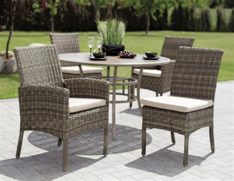 ratana patio furniture ratana contract patio furniture opening hours 8310
