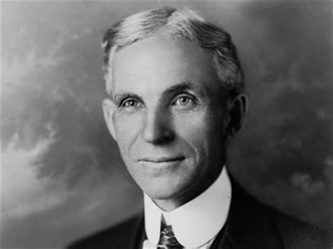 henry ford biography in spanish per 5 2015 most influential american we stacked
