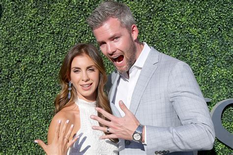 When will Million Dollars Listing New York: Ryans Wedding