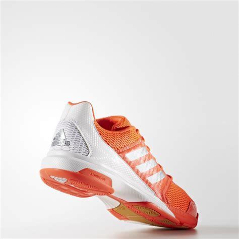 indoor sport shoes adidas multido essence mens handball indoor sports
