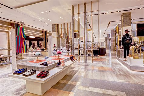 Harvey Nichols Opens In Istanbul by Harvey Nichols Opens New Store In Doha The Industry