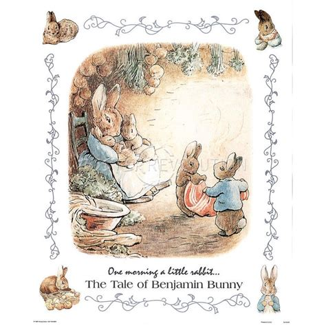 the rabbits picture book analysis 110 best images about beatrix potter on