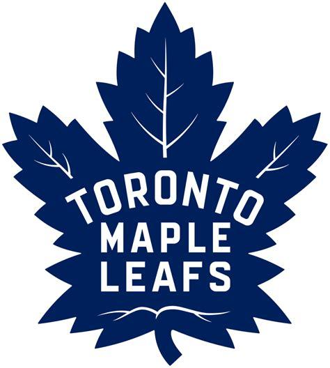 file maple leaf svg file toronto maple leafs 2016 logo svg