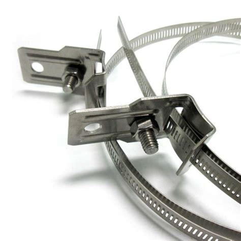 stainless steel l post stainless steel l brackets buy stainless steel l