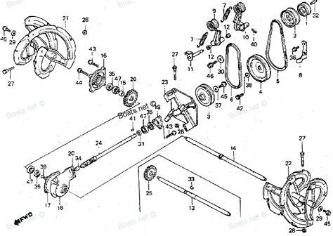 noma snowblower parts diagram honda snowblower auger parts diagram car interior design