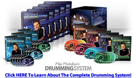 drum tutorial software free download streaming karaoke commercial use teacher voice free drum