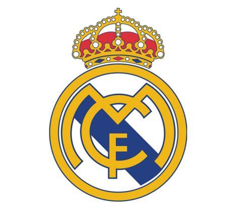 imagenes del real madrid escudo 2014 los salarios de los futbolistas del real madrid para esta