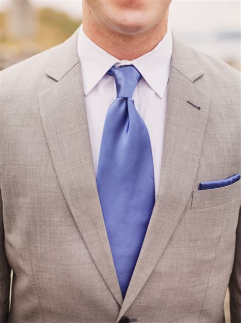 choosing exceptional groom suits fashion note me