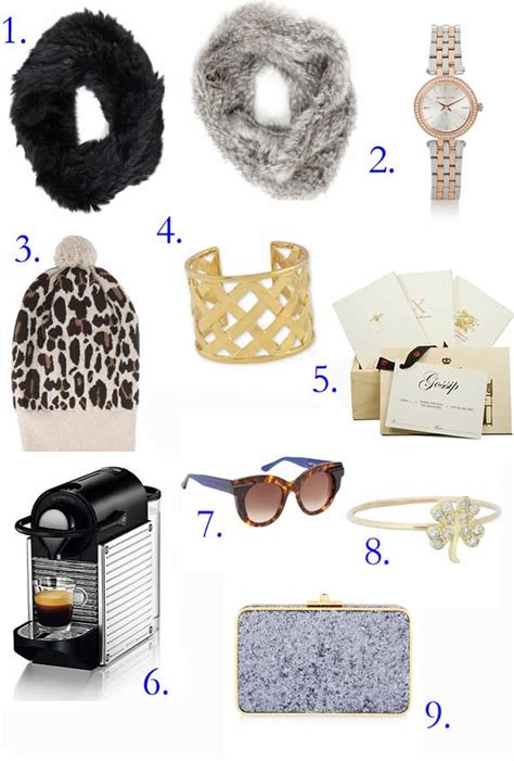 new gifts for 2014 2014 gift guide 1 gifts for the well