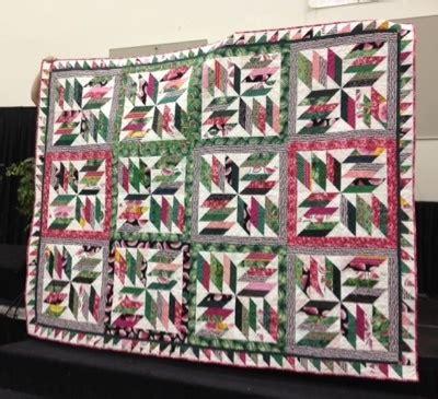 pattern interrupt ideas weed wacker quilt pattern ideas pinterest blog