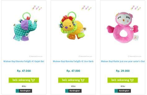 Baby Rattle 3 Pcs Mainan Bayi jual mainan bayi rattle dhian toys