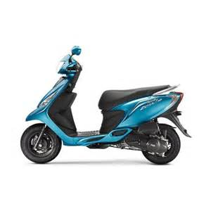 Suzuki Scooty Price Scooty Models