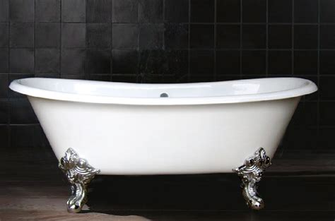 buy cast iron bathtub china cast iron bathtub yt 71 1 china cast iron