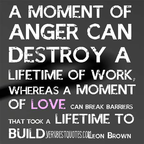 centering a lifetime of love on family the issaquah angry husband quotes quotesgram