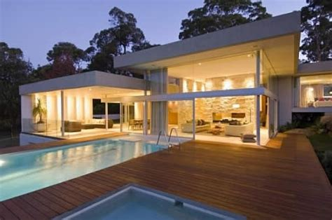 buying a house in sydney australia the walker house for sale in sydney freshome com
