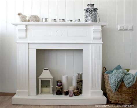 Mock Fireplace by 25 Best Ideas About Fireplace On Faux