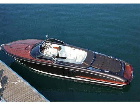 riva yacht open riva iseo en autriche bateaux open d occasion 00100