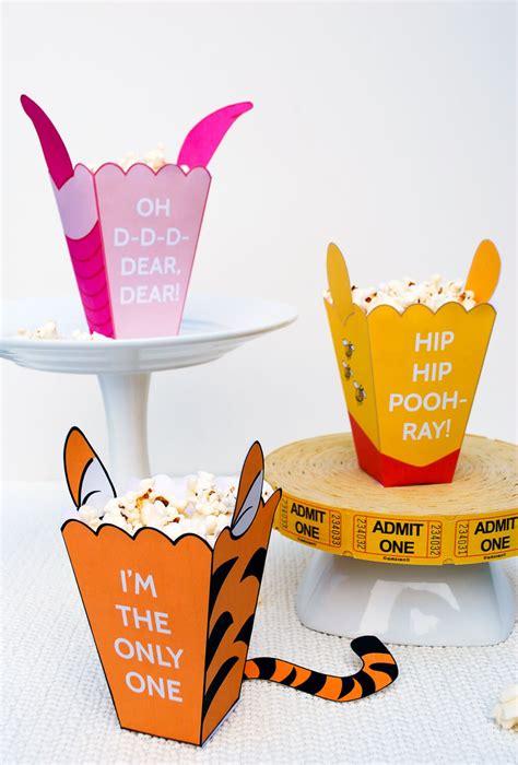 Popcorn Box Baby Shark popcorn box design www pixshark images galleries
