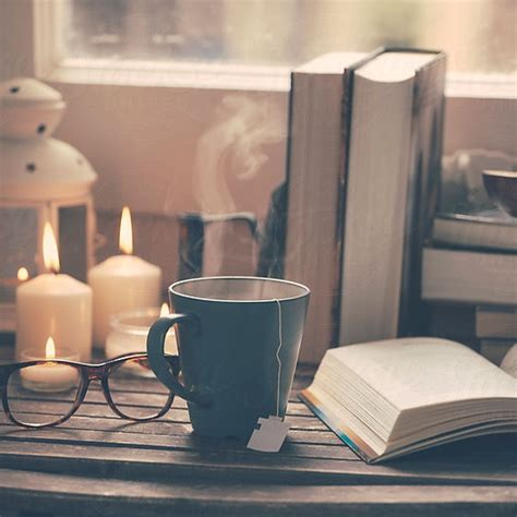 still me a novel 8tracks radio a book and a cup of tea is all i need 11