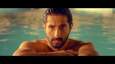 film 2017 urdu rangreza 2017 urdu movie in abu dhabi abu dhabi