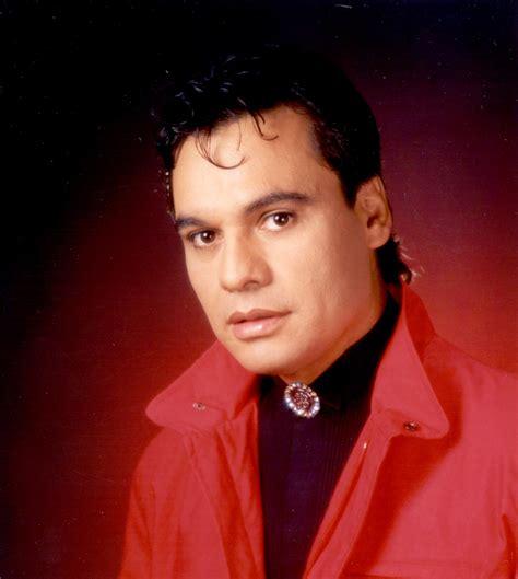 imagen de juan gabriel actores mexicanos on pinterest cantinflas pedro infante