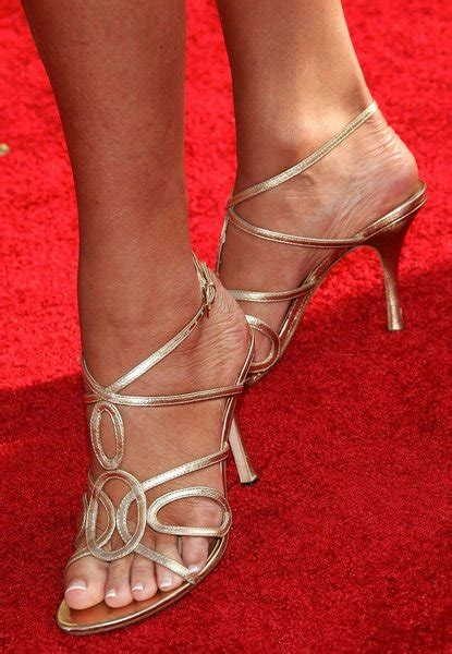 marie osmond feet legs and shoes photos tattoo design bild