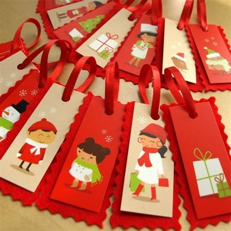 no sew xmas ornaments christmas craft pinterest