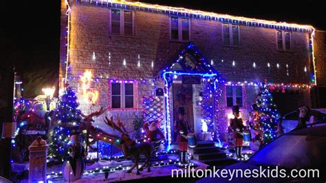milton fl christmas lights house with the most lights 2017 decoratingspecial