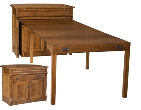 Extendable Kitchen Table hton hutch buffet kitchen island buckeye amish