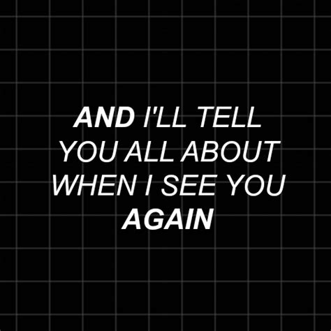 charlie puth then there s you lyrics charlie puth tumblr