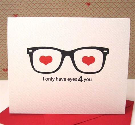 nerdy valentines gifts 1000 ideas about nerdy gifts for him on